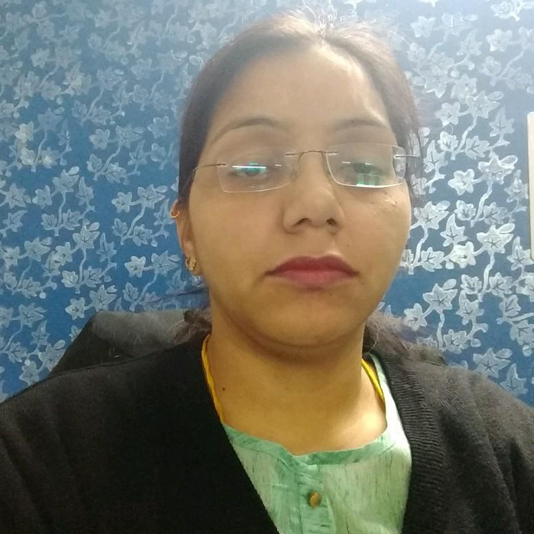 Dr. Pankaj Rao's profile on Curofy