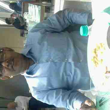 Dr. Tuhin Kumar Biswas's profile on Curofy