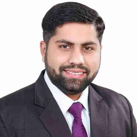Dr. Ambuj Chandna's profile on Curofy