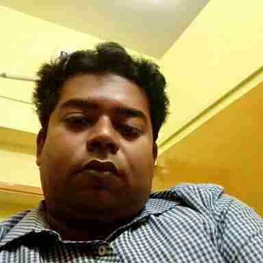 Dr. Somnath Sen's profile on Curofy