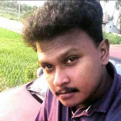 Dr. Renjeesh Sambasivan's profile on Curofy