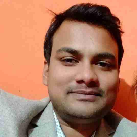 Sk Gupta's profile on Curofy