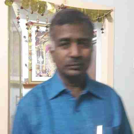 Dr. Thangamani Kanagasabapathi's profile on Curofy