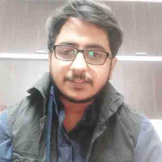 Dr. Piyush Asnani's profile on Curofy