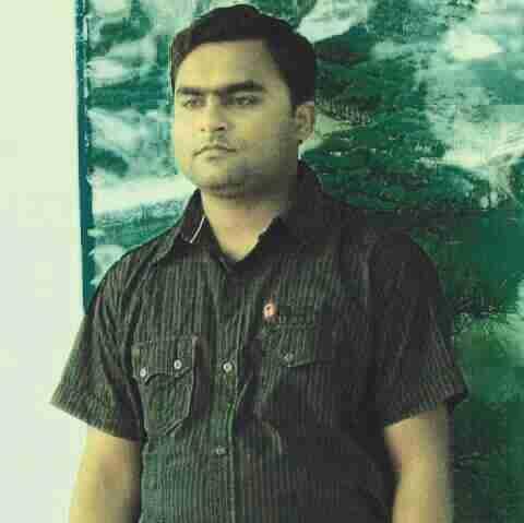 Dr. Bhupendra Gupta's profile on Curofy