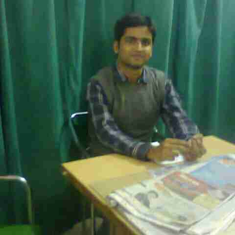 Dr. Mohd. Shahzad Khan's profile on Curofy