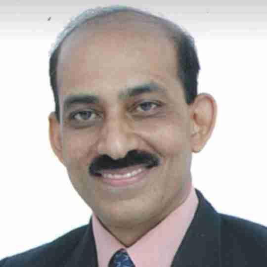 Dr. Rajesh Tuli's profile on Curofy