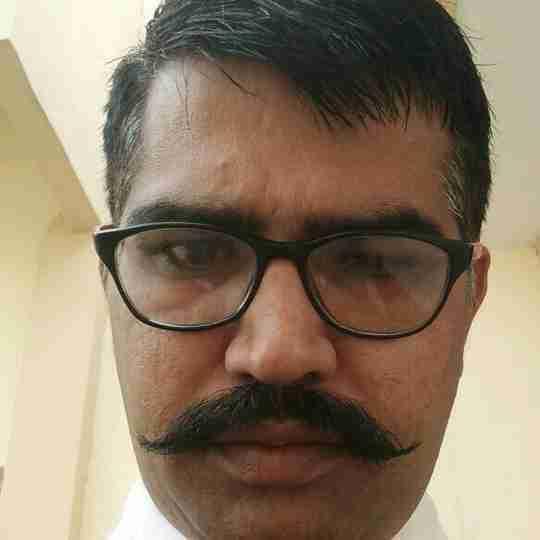 Dr. Pawan Dara's profile on Curofy