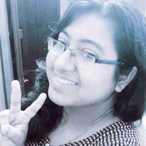Dr. Treena Kabiraj's profile on Curofy