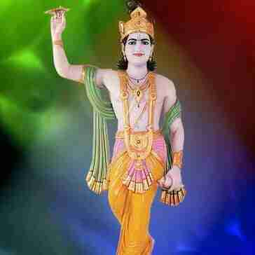 Dr. Manoj K Pandya's profile on Curofy