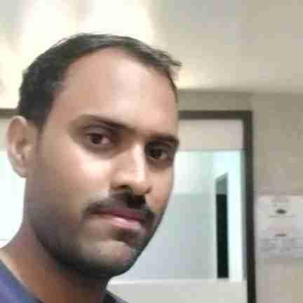 Dr. Krishna Bhendekar's profile on Curofy