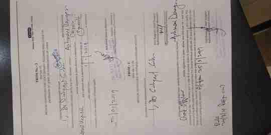 Khagesh Dewangan's profile on Curofy