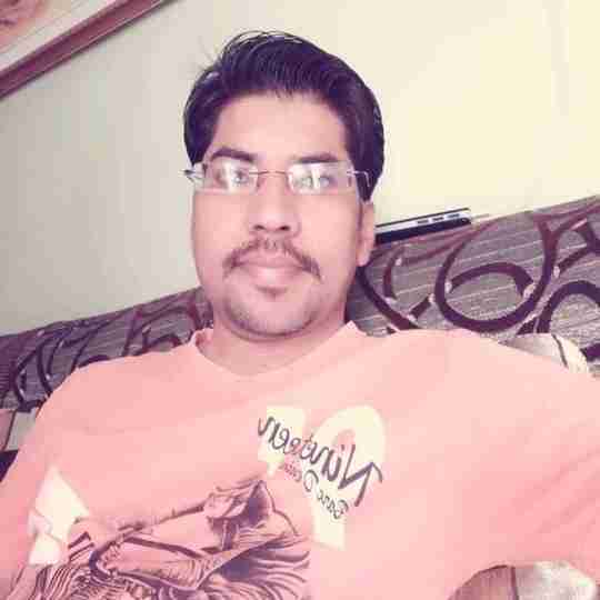 Dr. Rajendra Kumar's profile on Curofy