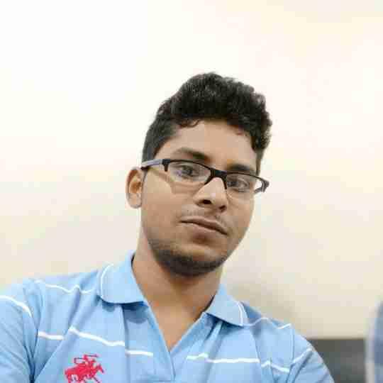 Dr. Nayanjyoti Sarma's profile on Curofy