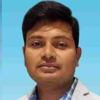 Dr. Vishal Akula's profile on Curofy