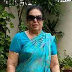 Dr. Devinder Kaur Kaur's profile on Curofy