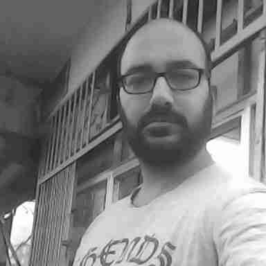 Dr. Kamran Momin's profile on Curofy