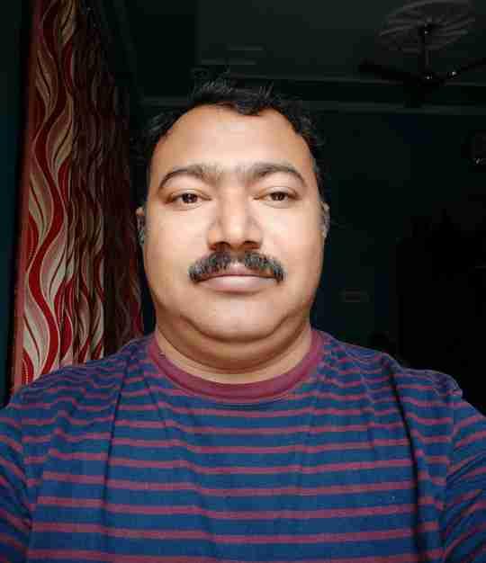 Dr. Maneesh Verma's profile on Curofy