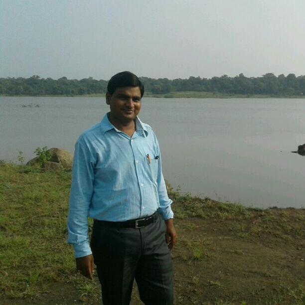 Dr. Nitin Dhanokar's profile on Curofy