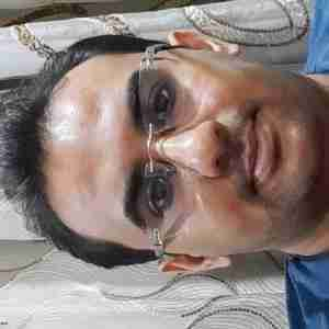 Dr. Sanjay Panchal's profile on Curofy