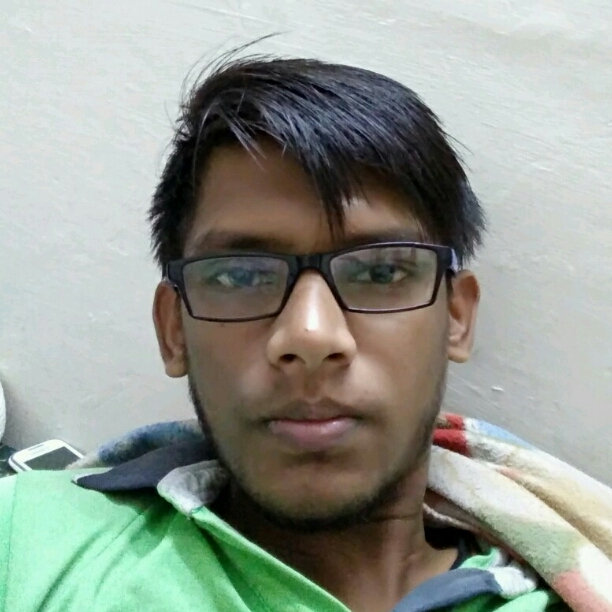 Arshad Hussain's profile on Curofy