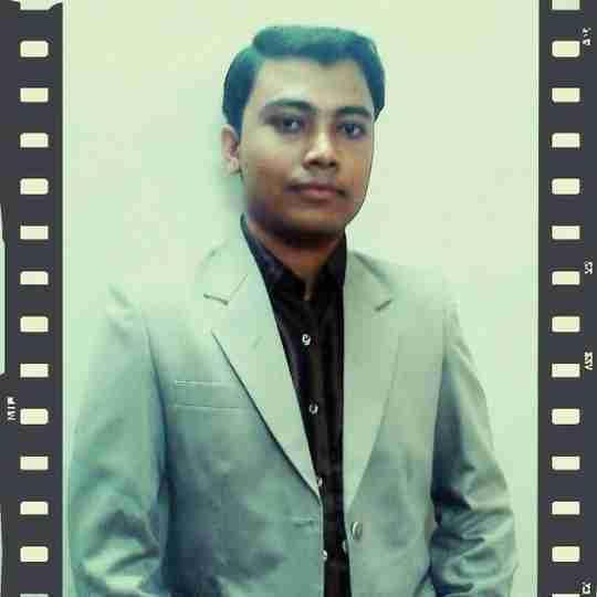Dr. Sandeep's profile on Curofy