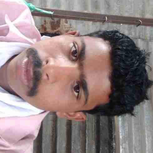 Dr. Dnyaneshwar Jagtap's profile on Curofy