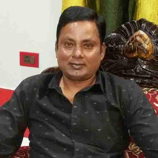 Dr. Praveen Rawat's profile on Curofy