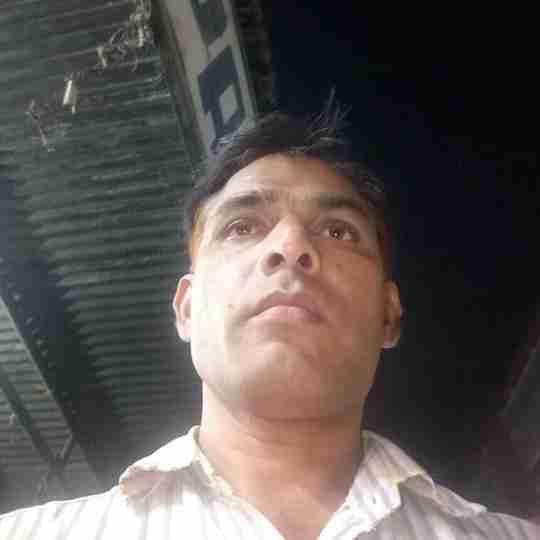 Dr. Jeetendra Kumar Dhaked's profile on Curofy