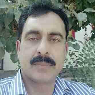 Dr. Altaf Shah's profile on Curofy