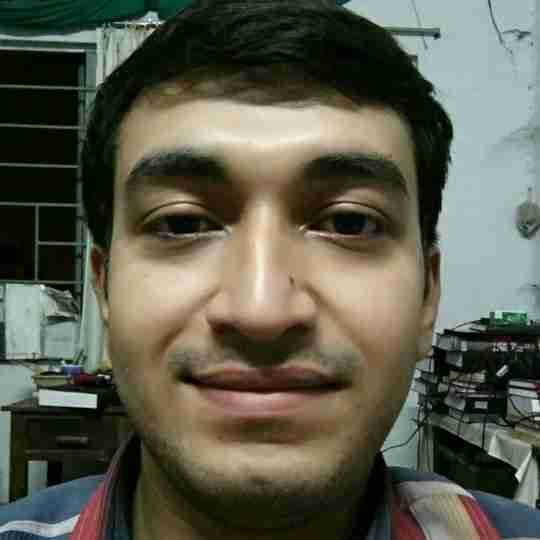 Dr. Anindya Debnath's profile on Curofy