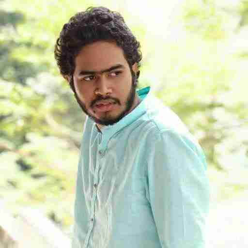 Dr. Rohan Kumar Pandey's profile on Curofy