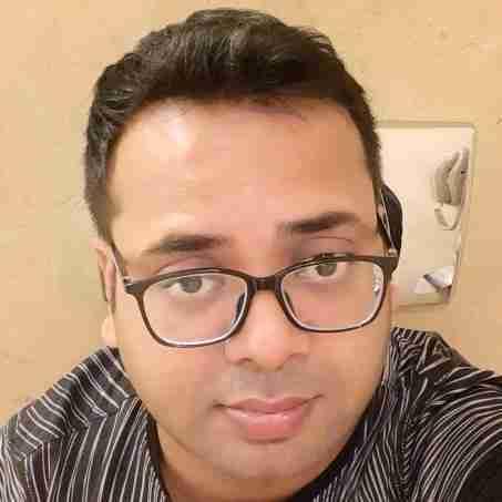 Dr. Pankaj Sharma's profile on Curofy