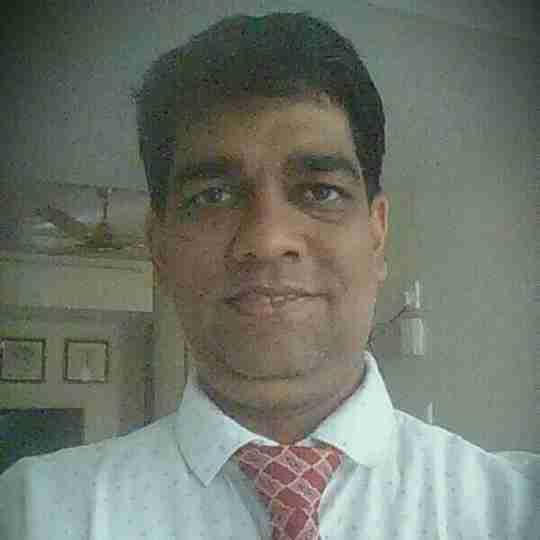 Dr. Rohit Bhansali's profile on Curofy