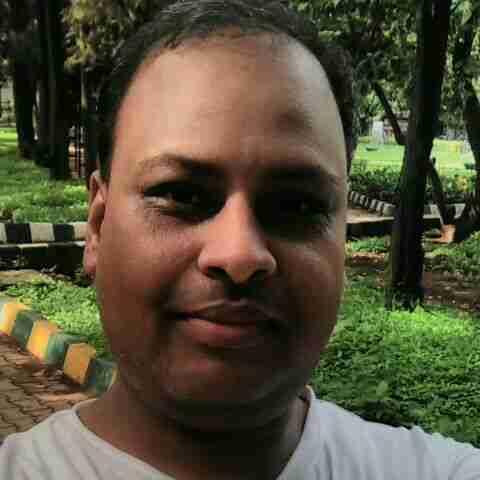 Dr. Manish Kumar Goyal's profile on Curofy