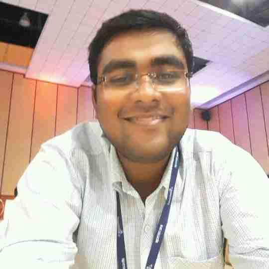 Dr. Pranjal Mishra's profile on Curofy