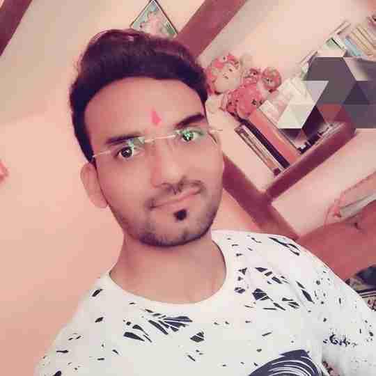 Dr. Aashish Taur's profile on Curofy