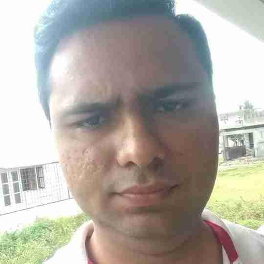 Dr. Manjunatha Tm's profile on Curofy