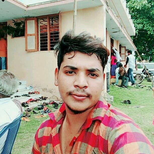 Dr. K.kiran Kumar's profile on Curofy