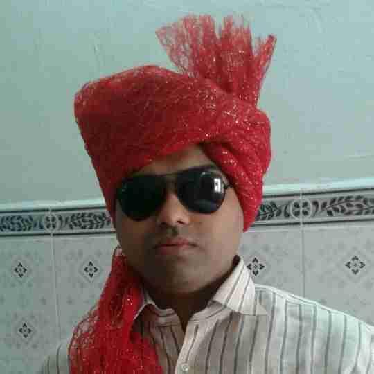 Dr. Praful Patil's profile on Curofy