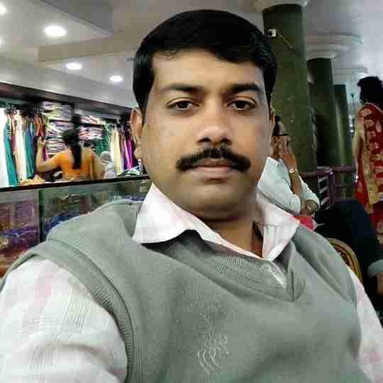 Dr. Chandrashekhar Bani's profile on Curofy