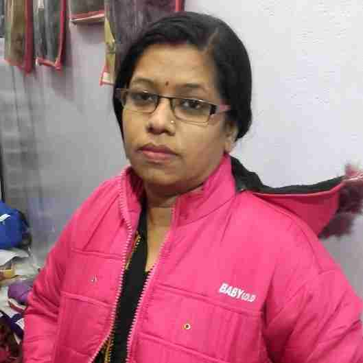 Dr. Minu Maya's profile on Curofy