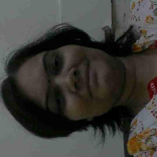 Dr. Meenakshi Gupta's profile on Curofy