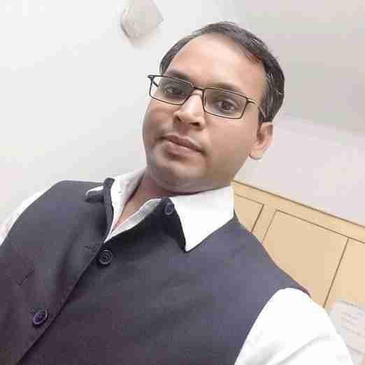 Dr. Indal Chauhan's profile on Curofy