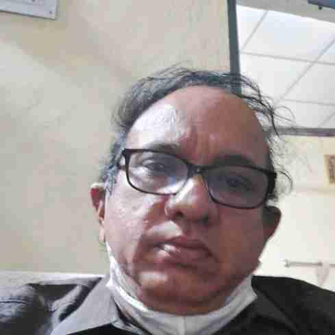 Dr. I.sasikanth Sarma's profile on Curofy