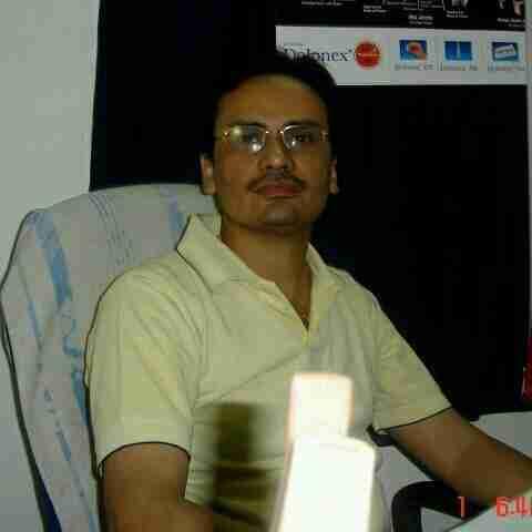 Dr. Gyanesh Gupta's profile on Curofy