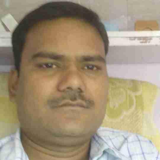 Dr. Ranjeet Kumar Sharma's profile on Curofy