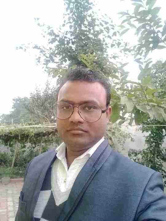 Dr. Ranbir Sharma's profile on Curofy