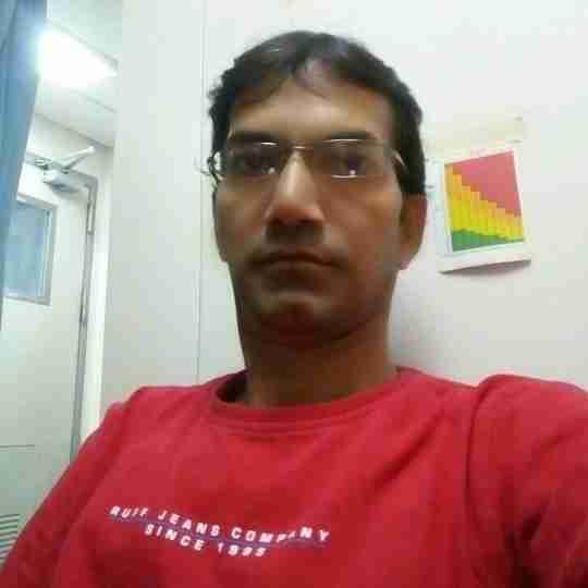 Dr. Mukhtar Khot's profile on Curofy