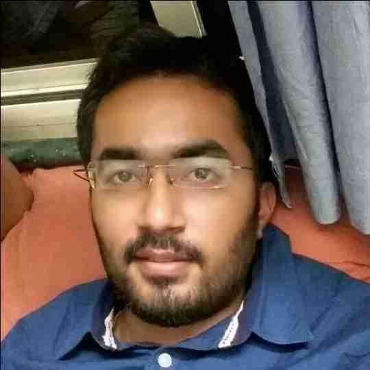 Dr. Sambhaji Kadam's profile on Curofy